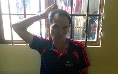 Đồng Nai: Con rể sát hại dã man mẹ vợ và vợ - ảnh 1
