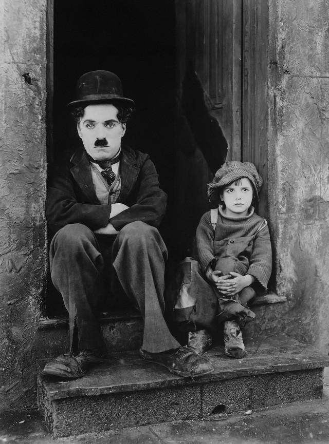 5 bộ phim đáng xem về tình cha con - ảnh 1