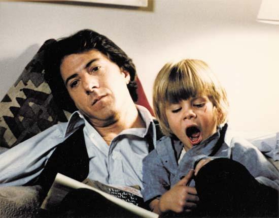 5 bộ phim đáng xem về tình cha con - ảnh 4