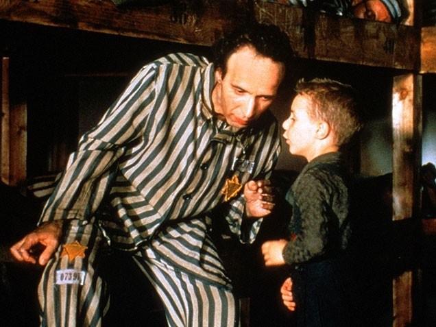 5 bộ phim đáng xem về tình cha con - ảnh 5