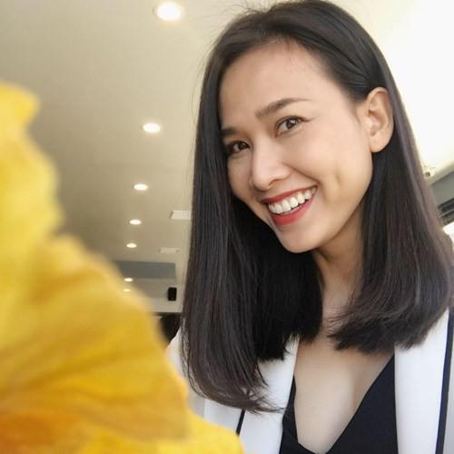 Bằng Kiều và Dương Mỹ Linh chia tay sau 3 năm hạnh phúc - ảnh 3