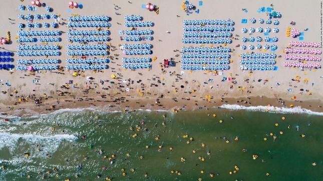 Ảnh Hội An lọt top ảnh du lịch đẹp nhất thế giới  - ảnh 1