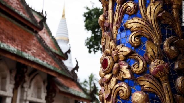 Ảnh Hội An lọt top ảnh du lịch đẹp nhất thế giới  - ảnh 4