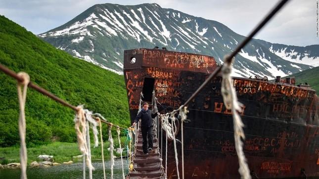 Ảnh Hội An lọt top ảnh du lịch đẹp nhất thế giới  - ảnh 5