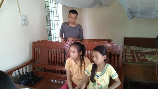 Ninh Bình: Thôn nghèo Trường Xuân không bình yên - ảnh 1