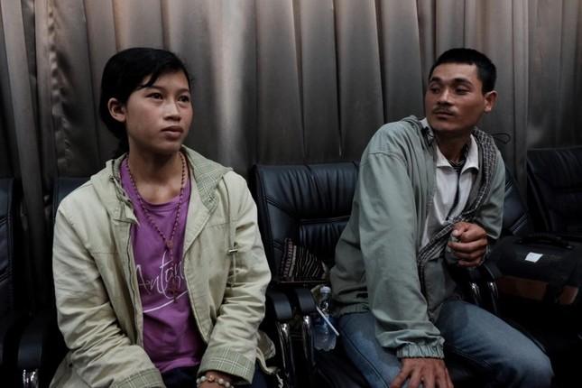 Bệnh lạ gây chết người lần đầu ghi nhận tại Việt Nam - ảnh 1