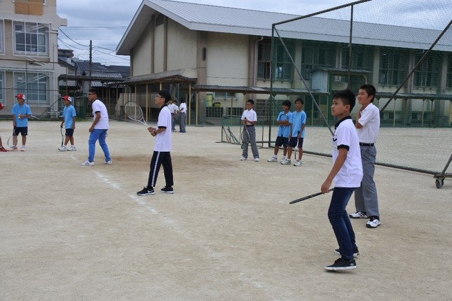 10 bạn nhỏ Việt Nam vinh dự sang Nhật Bản giao lưu quốc tế 7 ngày  - ảnh 3