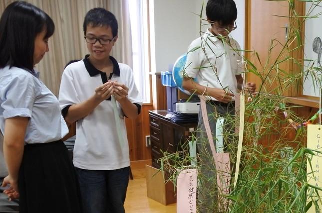 10 bạn nhỏ Việt Nam vinh dự sang Nhật Bản giao lưu quốc tế 7 ngày  - ảnh 1