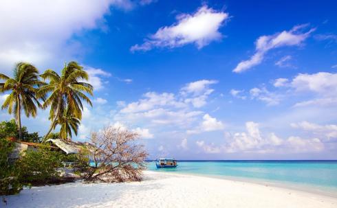 Những điểm du lịch đẹp nhất mùa Thu-Đông Việt Nam - ảnh 5
