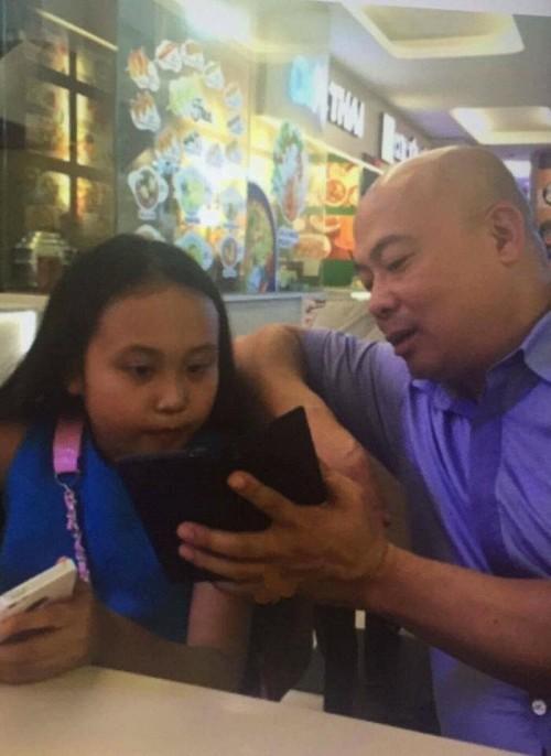 Phương Thanh bất ngờ công khai chuyện bố bé Gà đã mất tròn 1 năm  - ảnh 2