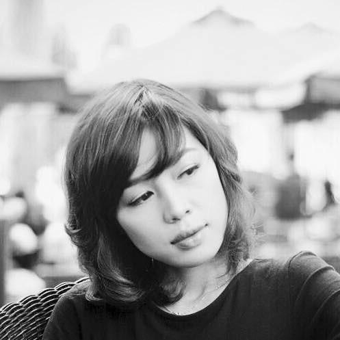 Vợ sắp cưới của cựu biên tập viên thời sự VTV Quang Minh là ai? - ảnh 3
