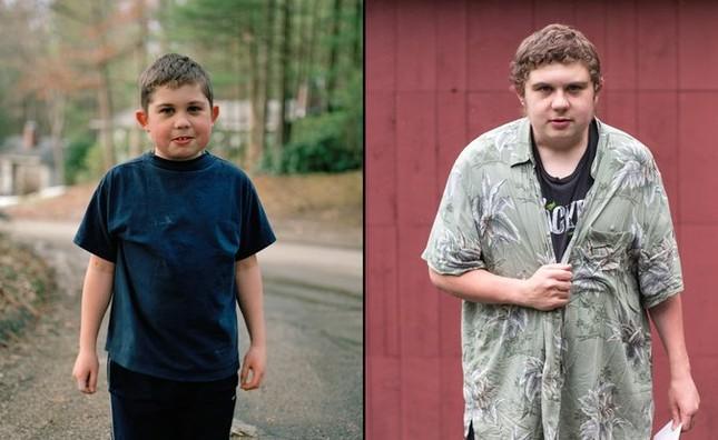 Nhìn vào tương lai của trẻ tự kỷ - ảnh 2
