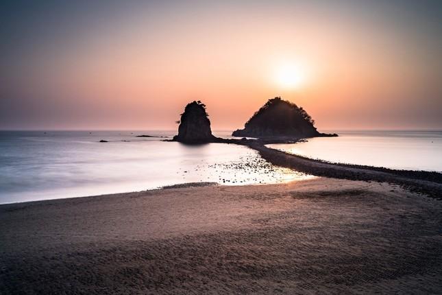 14 nơi không đi thì phí cả chuyến tham quan Hàn Quốc - ảnh 4