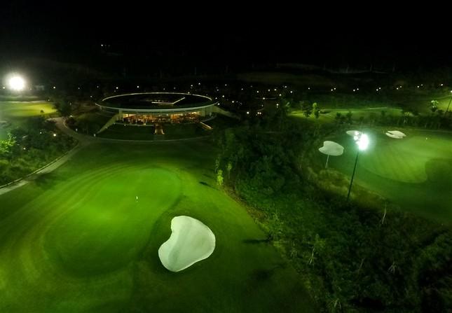 Bà Nà Hills Golf Club tổ chức thành công IMG Trophy lần thứ 2 - ảnh 2