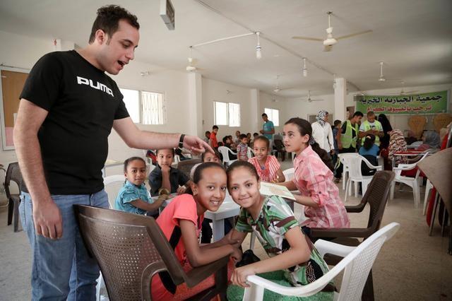 UNESCO muốn lắng nghe giới trẻ - ảnh 5