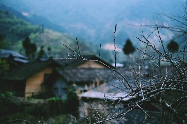 Ngôi nhà của Pao yên bình trên cao nguyên đá - ảnh 3