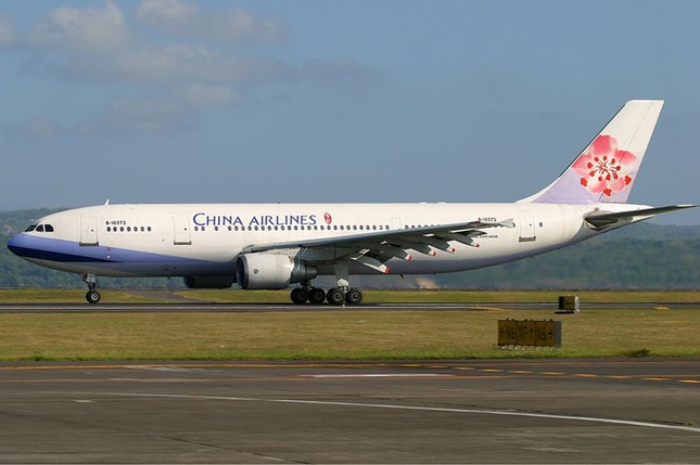 Hàng không Việt Nam lọt Top 11 hãng hàng không tốt nhất châu Á - ảnh 6