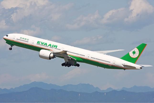 Hàng không Việt Nam lọt Top 11 hãng hàng không tốt nhất châu Á - ảnh 7