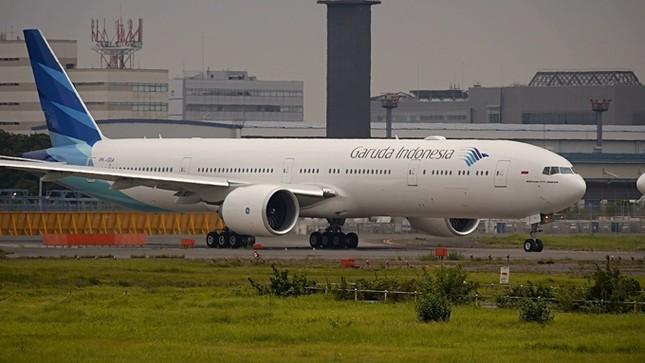 Hàng không Việt Nam lọt Top 11 hãng hàng không tốt nhất châu Á - ảnh 8