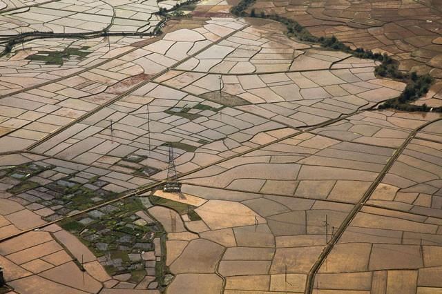 Việt Nam đẹp lung linh qua ống kính của nhiếp ảnh gia Pháp - ảnh 8