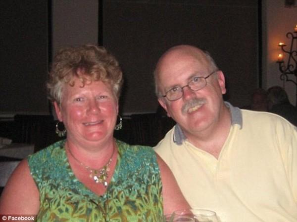 Người đàn ông chán vợ, giả chết suốt 23 năm và cái kết khó tin - ảnh 4