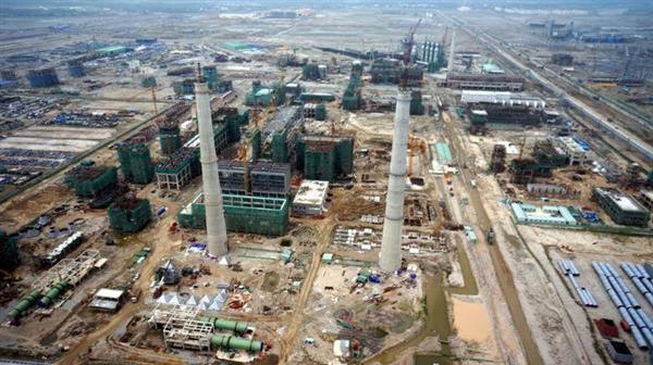 Formosa Hà Tĩnh cam kết chuyển đổi công nghệ sản xuất - ảnh 2