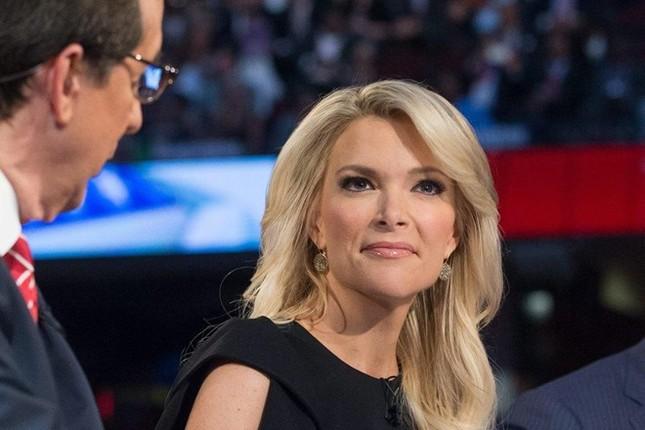 6 phụ nữ có thể đánh bại Trump vào năm 2020 - ảnh 6