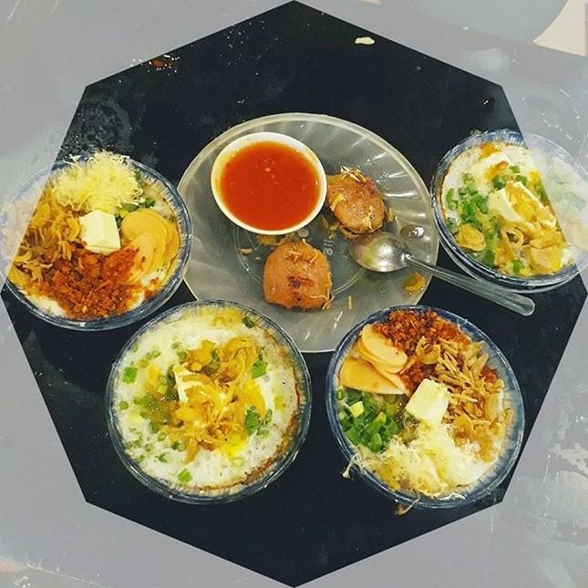 7 món ăn mới lạ không thể bỏ qua khi tới Đà Nẵng - ảnh 2