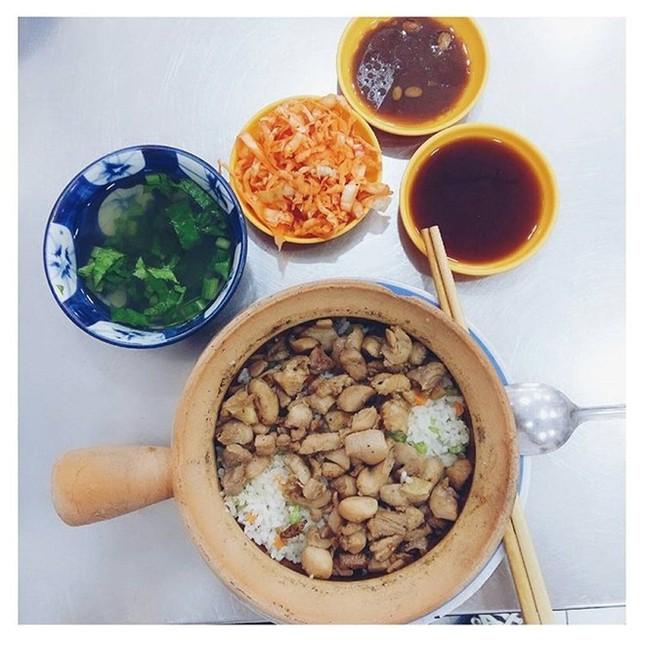 7 món ăn mới lạ không thể bỏ qua khi tới Đà Nẵng - ảnh 4