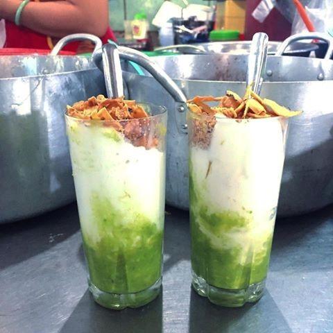7 món ăn mới lạ không thể bỏ qua khi tới Đà Nẵng - ảnh 6