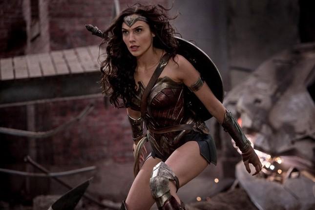 20 phim bom tấn đáng chờ đợi nhất năm 2017 - ảnh 10