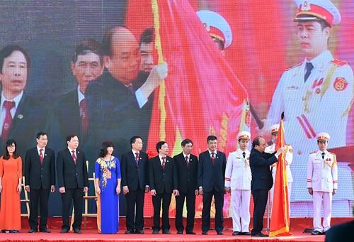 Thủ tướng nêu khát vọng cho nền nông nghiệp Việt Nam - ảnh 2