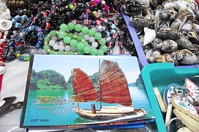 10 chợ đêm Việt Nam tấp nập du khách  - ảnh 2