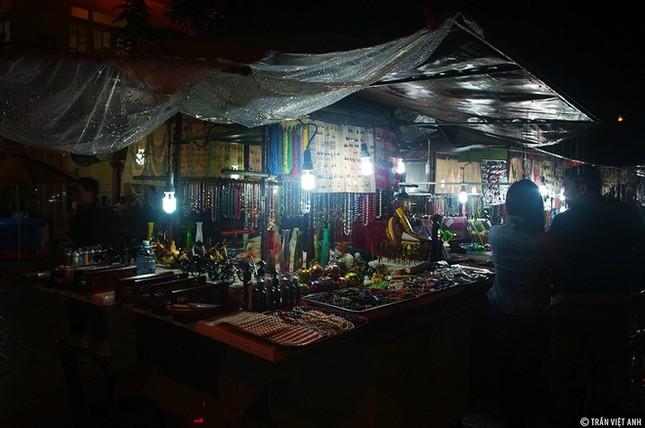 10 chợ đêm Việt Nam tấp nập du khách  - ảnh 3