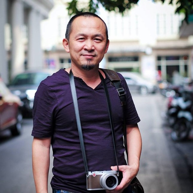 Vụ Minh Béo: 'Xấu hổ khi cộng đồng nghệ sĩ có kẻ như vậy' - ảnh 2