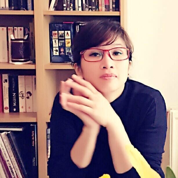 Vụ Minh Béo: 'Xấu hổ khi cộng đồng nghệ sĩ có kẻ như vậy' - ảnh 1