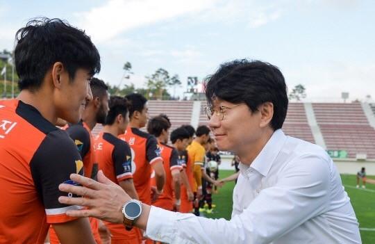 'Xuân Trường là biểu tượng mới của Đông Nam Á' - ảnh 2