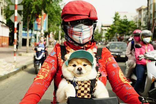 9 điều khách Tây chủ quan khi sống tại Việt Nam - ảnh 1