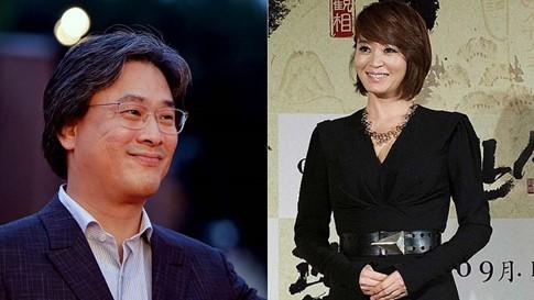 Bộ trưởng Hàn Quốc xin lỗi hơn 9.000 nghệ sĩ có tên trong 'danh sách đen' - ảnh 1