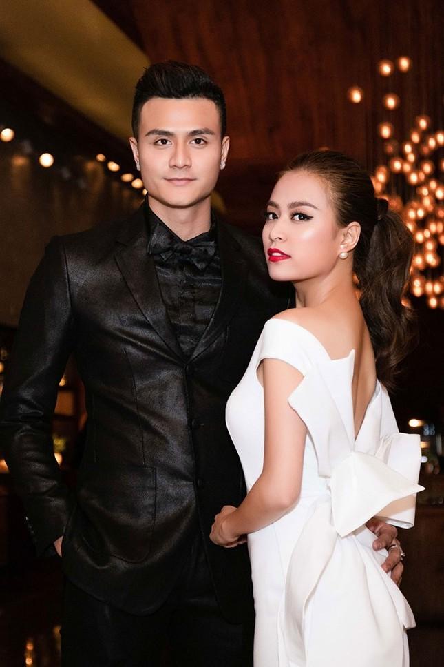 Hoàng Thuỳ Linh: 'Tôi đã có dự tính riêng về đám cưới' - ảnh 2