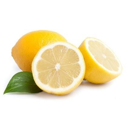 7 loại trái cây nên ăn nhiều để giải độc cơ thể - ảnh 6