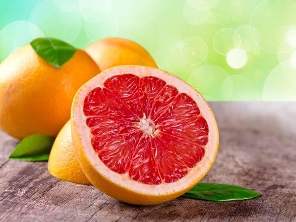 7 loại trái cây nên ăn nhiều để giải độc cơ thể - ảnh 5