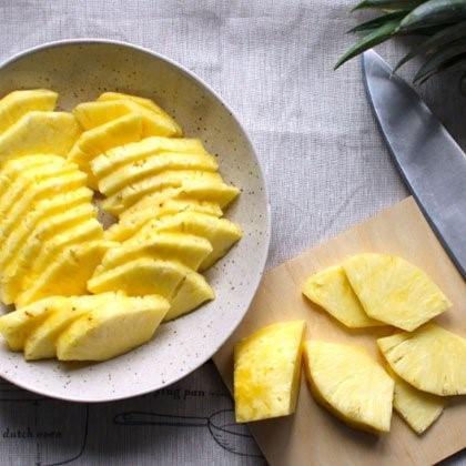 7 loại trái cây nên ăn nhiều để giải độc cơ thể - ảnh 4