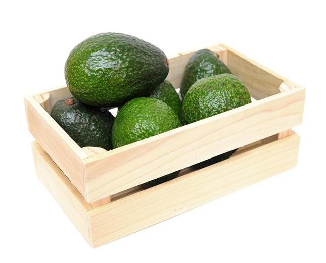 7 loại trái cây nên ăn nhiều để giải độc cơ thể - ảnh 3