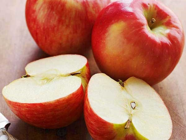 7 loại trái cây nên ăn nhiều để giải độc cơ thể - ảnh 2