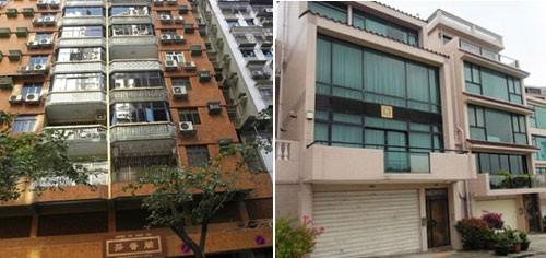 Gia đình Kim Jong-nam ở Macau bặt vô âm tín - ảnh 1