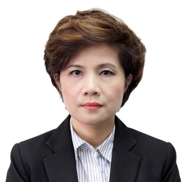 Vincom lý giải việc 'đóng cửa' hệ thống rạp lớn nhất Hà Nội - ảnh 1