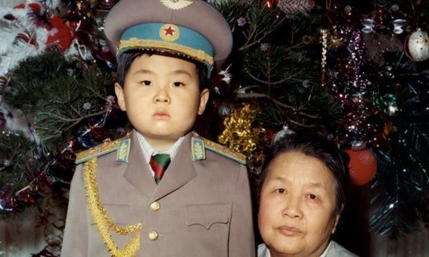 Cuộc sống đầy sợ hãi của Kim Jong Nam qua lời bạn thân - ảnh 1