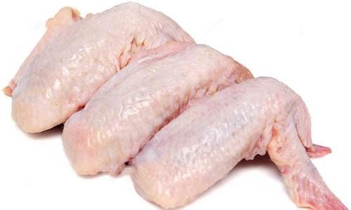 Cửa hàng online đồng loạt ngưng bán thịt Brazil - ảnh 1
