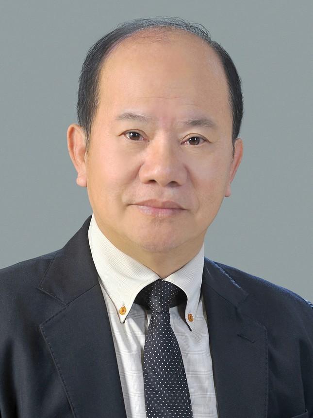 Chủ tịch Liên hiệp các Hội UNESCO Việt Nam: Văn bản của Bộ VH-TT-DL có nhiều sai sót  - ảnh 3
